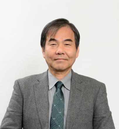 井上順孝名誉教授