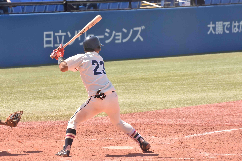 nishimaru