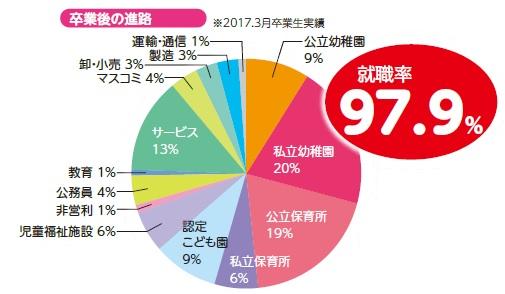 %e5%ad%90%e3%81%a9%e3%82%82