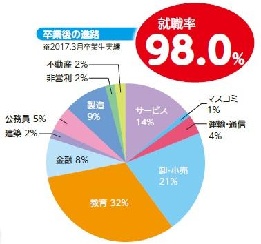 %e5%81%a5%e5%ba%b7