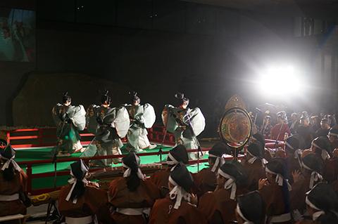 h30_kangetsu_07_totenraku