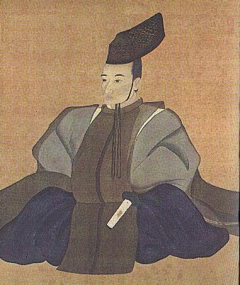 松平定信(まつだいら・さだのぶ):1758〜1829年。江戸時代の大名で、徳川吉宗の孫にあたる。白河藩主の養子となり、家督を継いで藩の財政を立て直し、老中となってからは、寛政の改革を行うなど、幕政を担った。