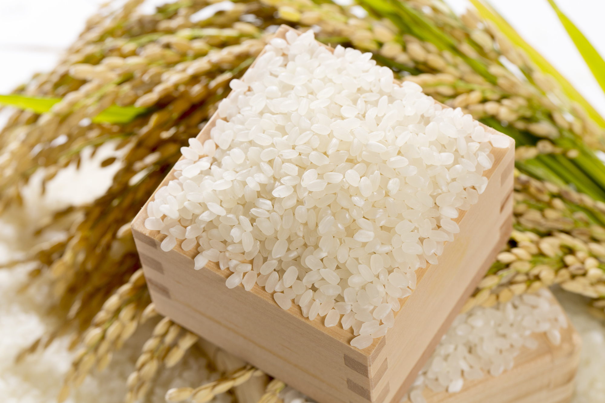 The birth myth of five grains retells not only the creation of grains but also that the concept of omotenashi (hospitality) existed since that time.