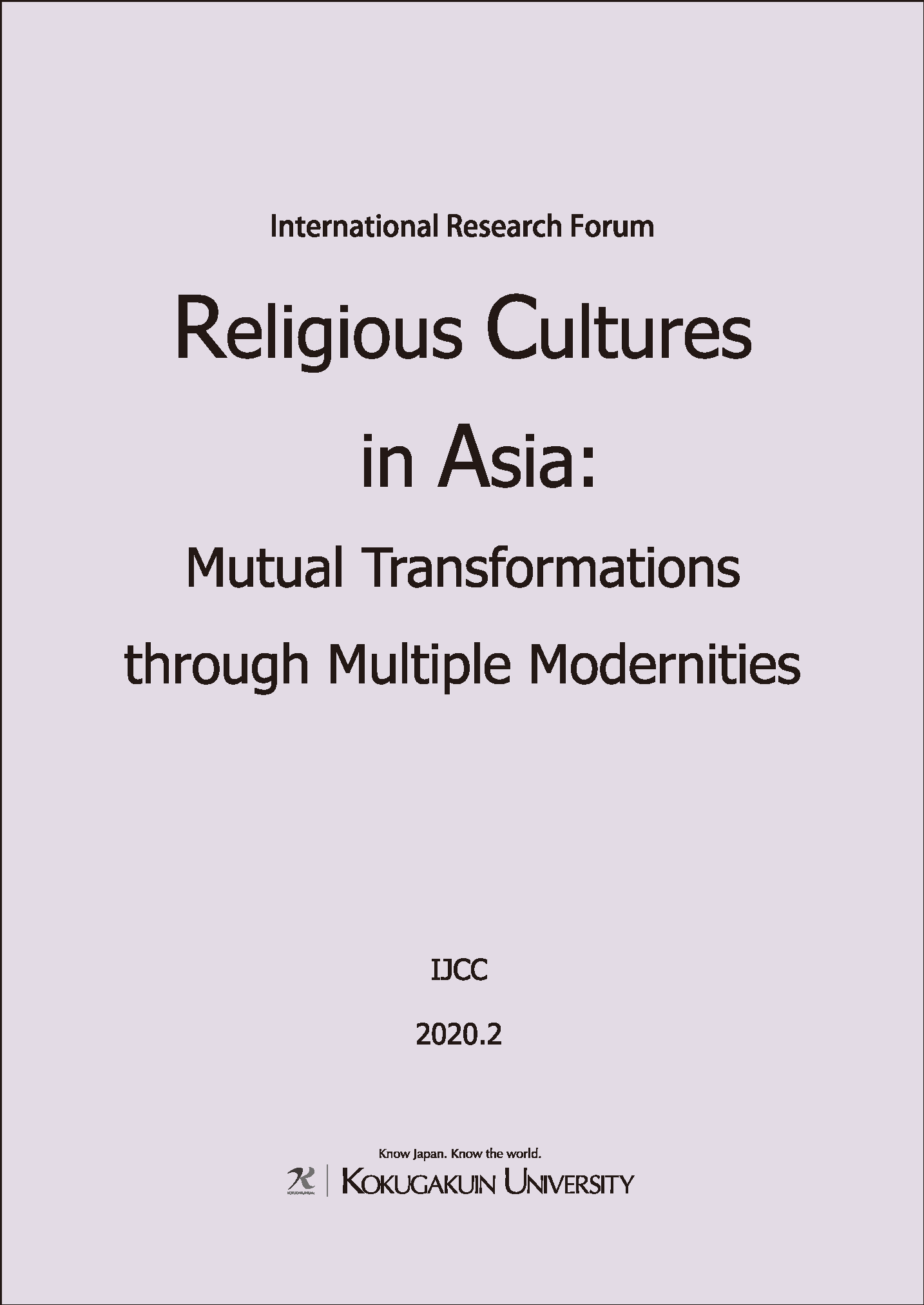 RCiA-cover-web
