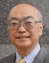 吉川 成夫