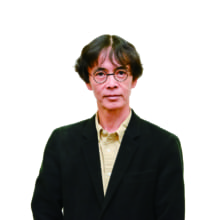 小木曽 道夫