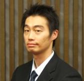 藤田 大誠