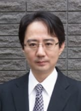 齊藤 智朗