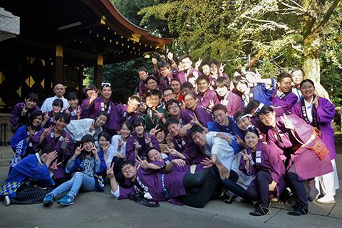 28若木祭神輿10