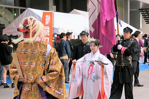 28若木祭神輿12