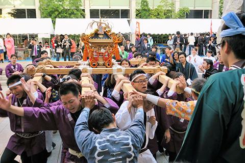 28若木祭神輿15