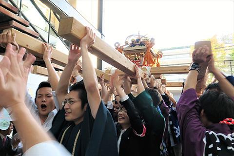28若木祭神輿13