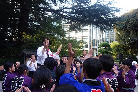 28若木祭神輿16