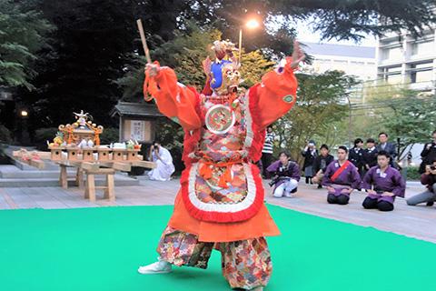 28若木祭神輿18