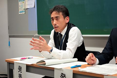 28神道宗教学会06