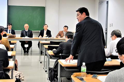 28神道宗教学会05