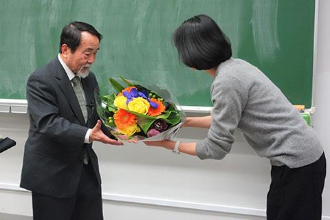 2901神文後期最終授業05