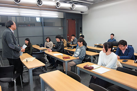 2901神文後期最終授業03