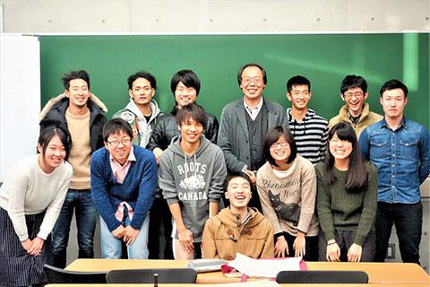 2901神文後期最終授業04