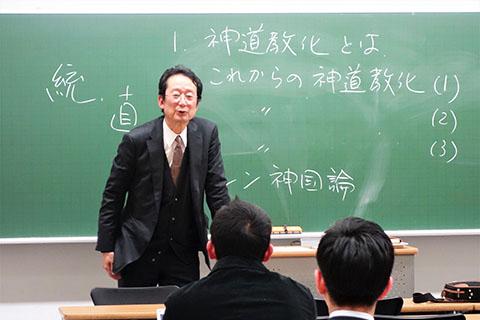 2901神文後期最終授業07