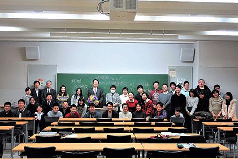 2901神文後期最終授業09