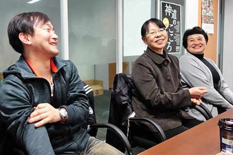 2812神道学専攻科座談会08