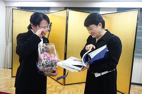 2902神道学専攻科舞奉納08