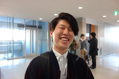 2903神文卒業生01_01