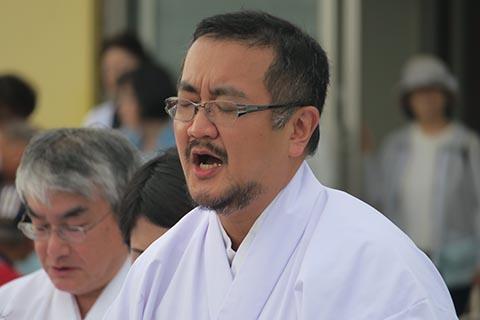 2903神文卒業式祝辞03
