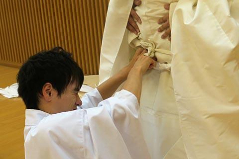 2903神文卒業式祝辞06