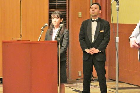 2903神文卒業式祝辞05