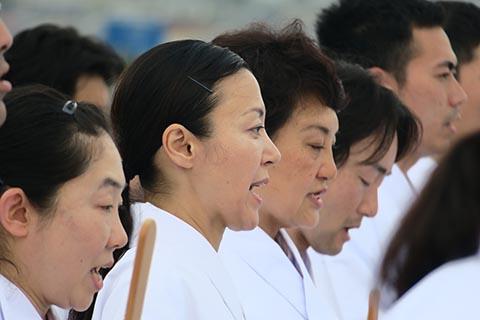 2903神文卒業式祝辞04