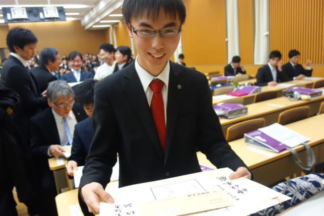 2903神文卒業式05