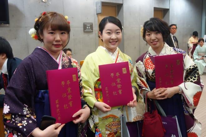 2903神文卒業式07