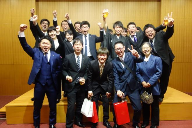 2903神文卒業式16