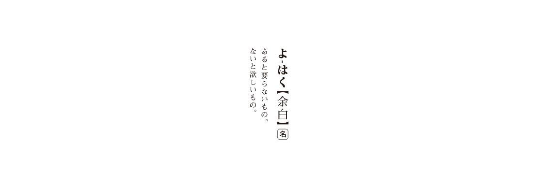 pc_01